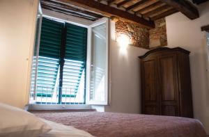 Vicolo del Geppone - AbcAlberghi.com