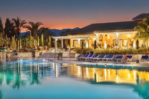 obrázek - Lantana Resort Hotel&Apartments