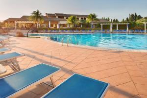 Lantana Resort Hotel & Apartments (9 of 97)