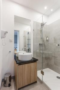 S6 by Platinum Residence