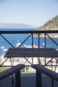Tolo sea view Argolida Greece