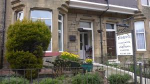 Drumorne Guest House - Musselburgh
