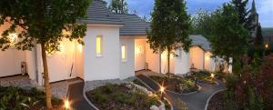 Location gîte, chambres d'hotes Mini-suites Le Rêve dans le département Bas Rhin 67