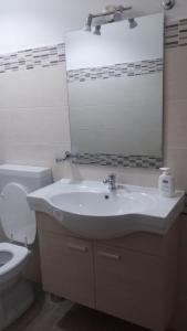 Triskele Apartments - AbcAlberghi.com