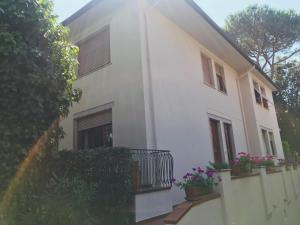 obrázek - Tirrenia Holidays Apartment