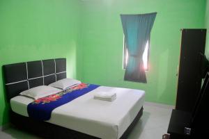 obrázek - Hotel Ratu Ayu