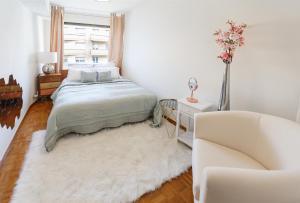 obrázek - Aptt 2 Bedroom Montreux center
