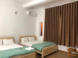 An Ngọc Linh Hotel - Bao Loc
