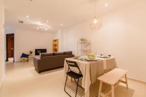 obrázek - Apartamento El Patio de Canovas