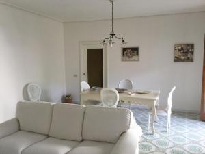 Sorrento center - AbcAlberghi.com