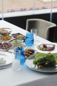 10 Karaköy (24 of 63)