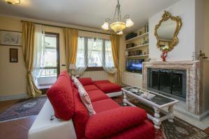 Casa Terry - AbcAlberghi.com