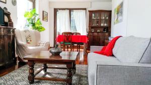 PanoramAlps Apartment - Courmayeur