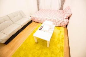 Apartment in Nagoya 21