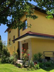 Apartment ADI - Varna City