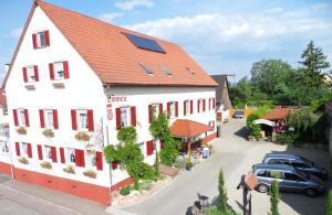 Gasthof Löwen - Kappel