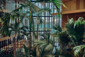 Hotel Jakarta (16 of 50)