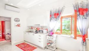 Appartamento Lolla - AbcAlberghi.com