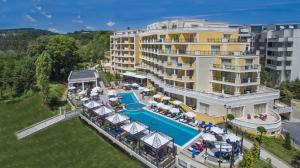 Marina Sands Hotel Obzor Beach - All Inclusive, Szállodák  Obzor - big - 20