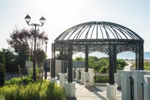 Marina Sands Hotel Obzor Beach - All Inclusive, Szállodák  Obzor - big - 17
