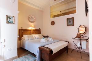 Foto Live in Chianti Apartaments