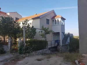 Apartments Maria, Apartments  Ivanica - big - 1