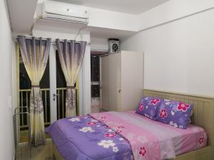 obrázek - Apartment Poris 88 - cozy studio