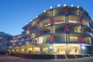 One Ibiza Suites (1 of 46)