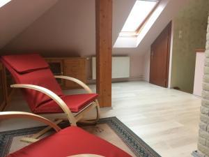 obrázek - Orsi House