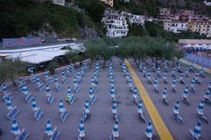 obrázek - Relaxvietri Amalfi Coast