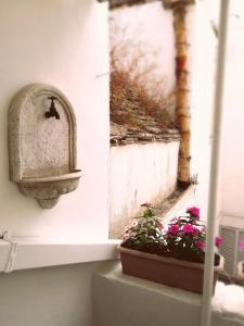 obrázek - Casa Gentile