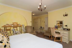 Three Ways House Hotel (32 of 115)