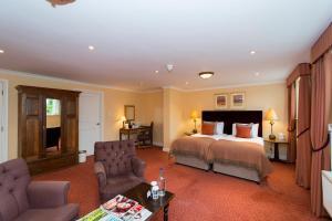 Three Ways House Hotel (37 of 115)