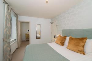 Three Ways House Hotel (3 of 88)
