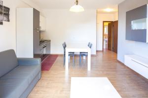 Casa Lara - Costarainera - AbcAlberghi.com