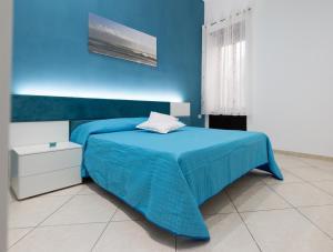 VisiToledo House - AbcAlberghi.com