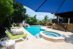 Caribbean Shores Bed & Breakfast