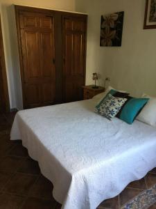 obrázek - Villa El Tejo