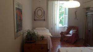 la casa di Giotto - AbcAlberghi.com