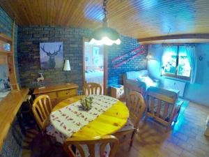 obrázek - ¡Apartamento muy tranquilo ideal para familias!