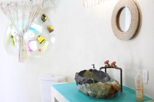 obrázek - Pacific Nomads Earthbag House