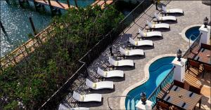 The Hotel Zamora (5 of 78)