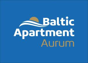 obrázek - Baltic Apartment Aurum Pobierowo