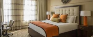The Hotel Zamora (7 of 78)