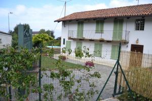 obrázek - Casa Fornace 28