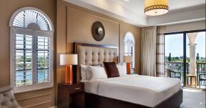 The Hotel Zamora (3 of 75)