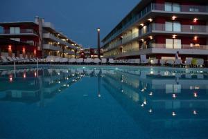 Agua Hotels Riverside, Lagoa