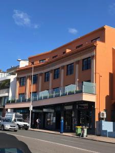 Bondi 38 Serviced Apartments (4 of 36)