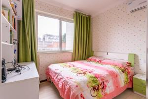 Hostales Baratos - Nice Guest House In Tianhe Airport