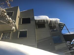 Winterbrook Chalet - Hotel - Mount Buller